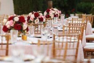 bbe-gvr-wedding-decor-2