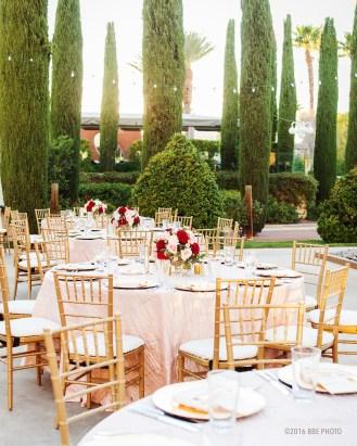 bbe-gvr-wedding-decor-4