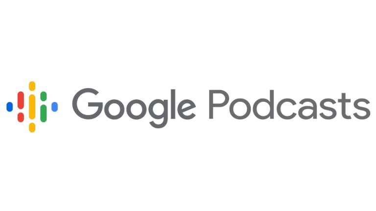 google podcasts live captions