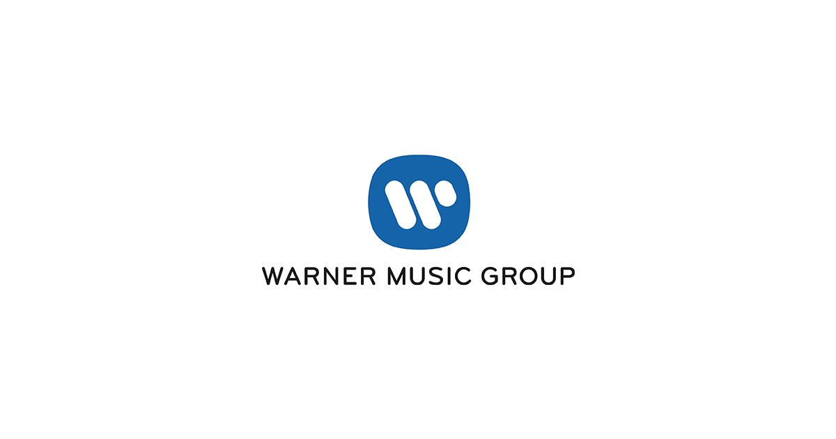 warner music group and spotify podcast
