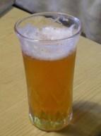 フルーティーなビール