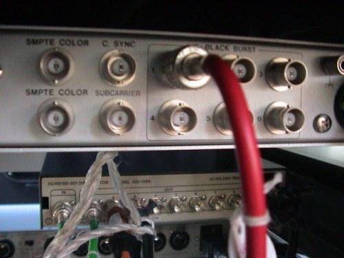 DSC00446 (2)