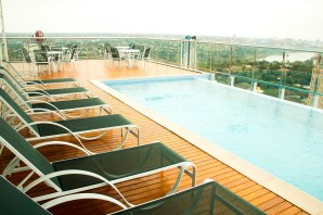 267270_550720_piscina_borda_infinita_e_deck_bar_na_cobertura___novidade_viale_tower