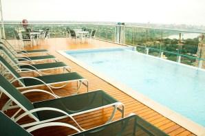 267270_550720_piscina_borda_infinita_e_deck_bar_na_cobertura___novidade_viale_tower