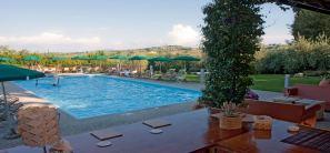 Villa San Paolo Wellness e Relax – San Gimignano, Itália
