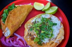 Receitas típicas da região poderão ser degustadas pelo público em 11 restaurantes e 11 empreendimentos hoteleiros