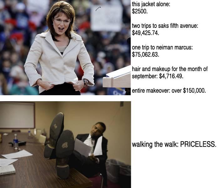priceless3