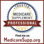 Medicare Supplement SealEmblems_Square