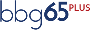BBG65Plus
