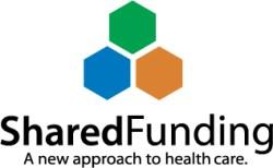 Shared-Funding-Logo