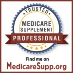 Medicare Supplement SealEmblems_Square