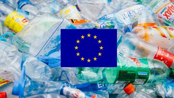 plastika, europa, world wide, mjedisi