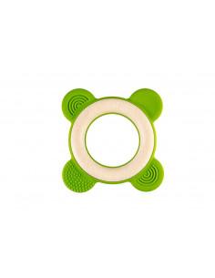 Ring0+ Verde