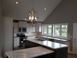 kitchen-designs-rtm