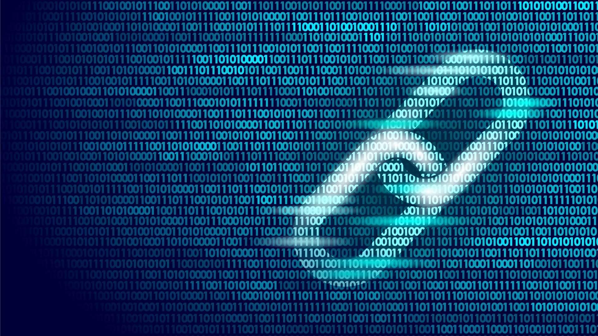 Blockchain – The Future of Business