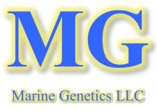 Marine Genetics LLC