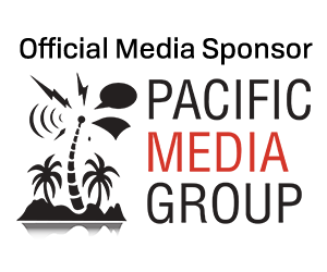 Pacific Media Group: Official Media Sponsor