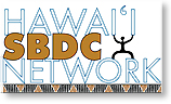 Hawaii SBDC Network