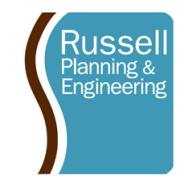 Russell Planning & Engineering