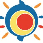 short-logo-150x150