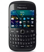 bb curve 8520 software download