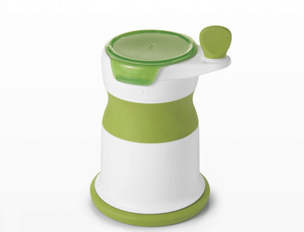 Oxo Tot Maker Baby Food Mill