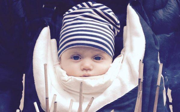 Gestion du décalage horaire (jetlag) chez bébé et enfant