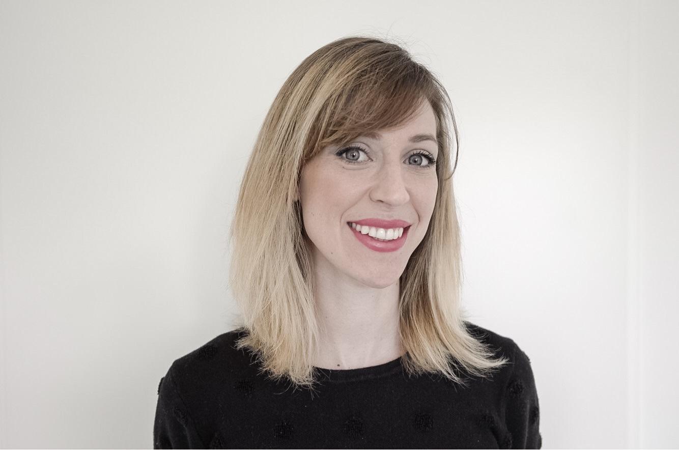 Véronique Garneau, collaboratrice et correspondante pour BB Jetlag (bbjetlag.com).