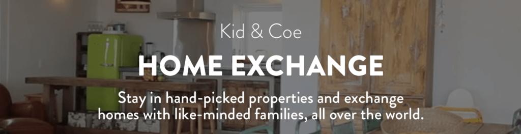 Kid and Coe