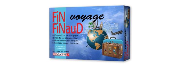 Fin Finaud Voyage © Kikigagne?
