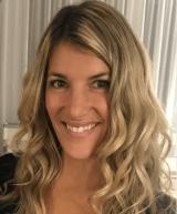 Ariane Bisson