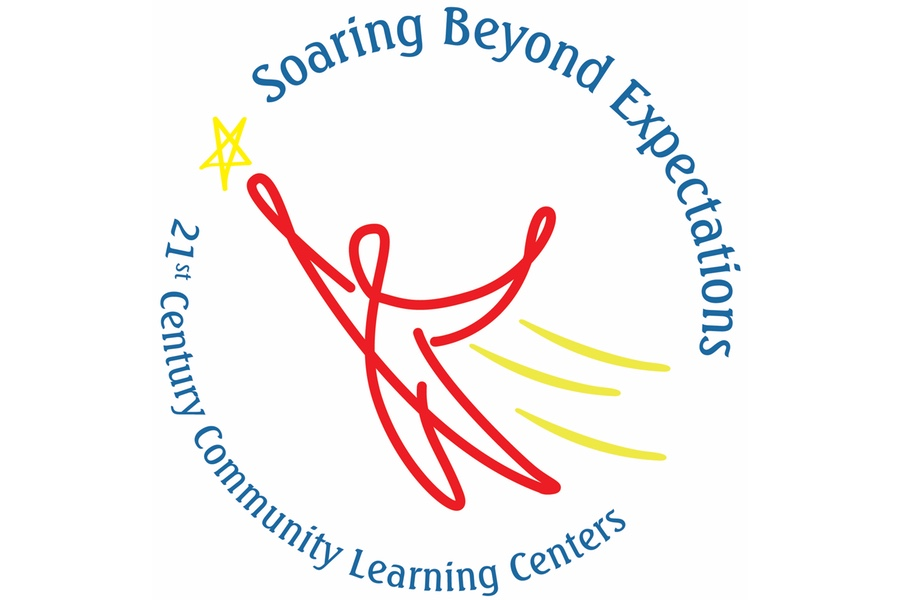 Image of 21st Century Commnity Learning Logo