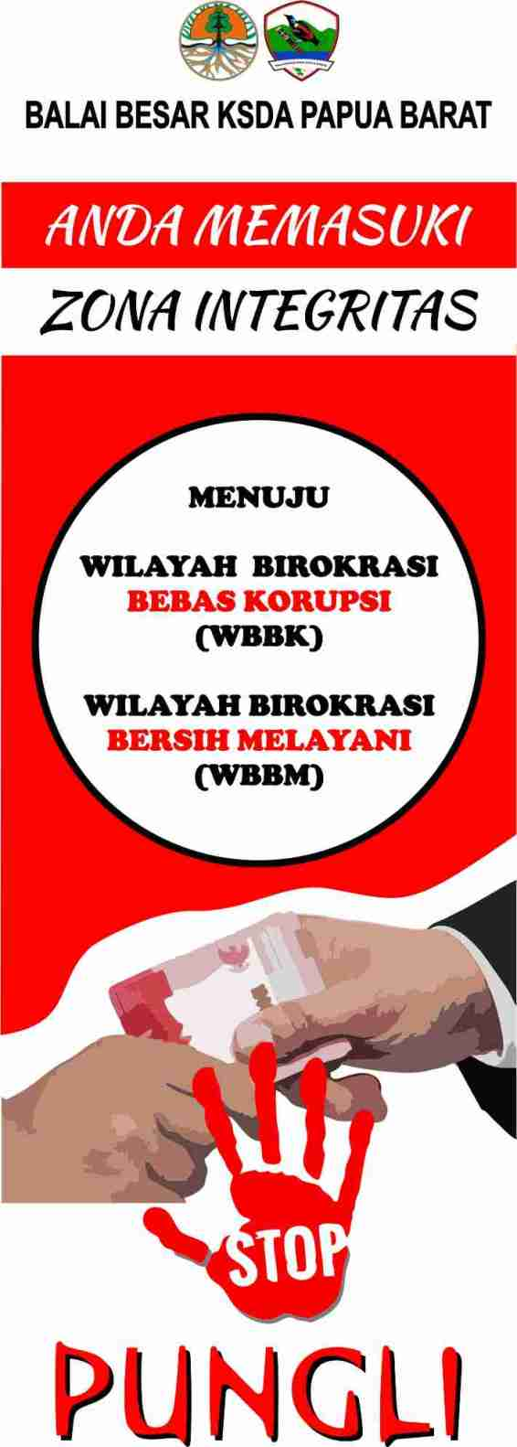ZI WBBK WBBM4