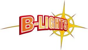 B-LIGHTS_logo