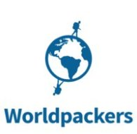 worldpackers la casa d'artista