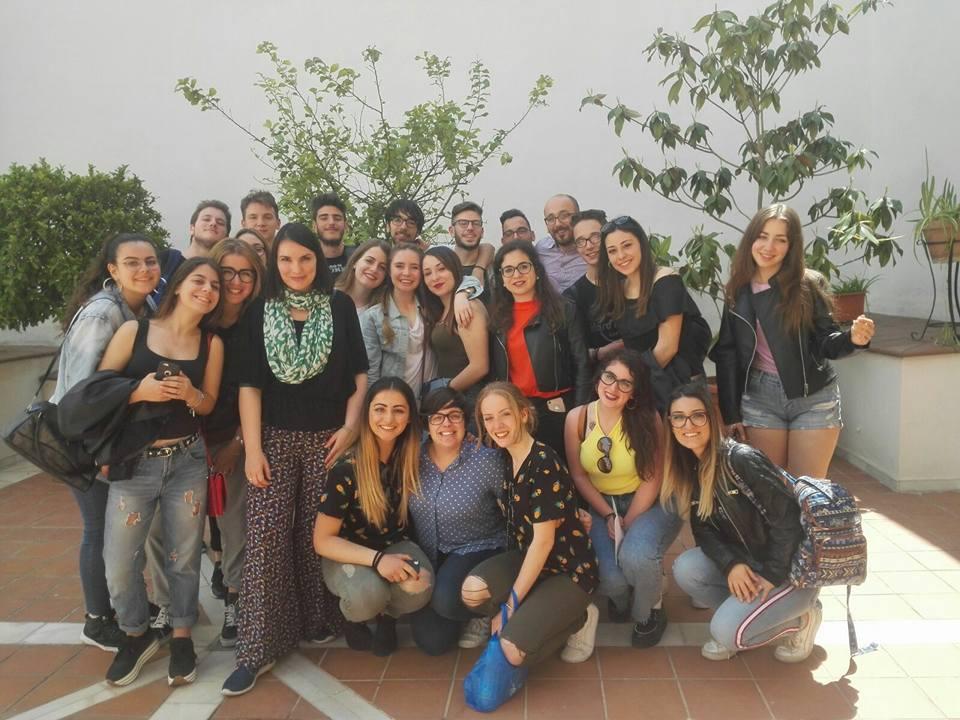 Groups-1