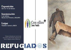 exposición-REFUGIADOS-imagen