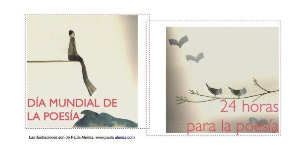 cartel-día-de-mundial-de-la-poesía-copia