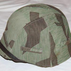 WWII GERMAN & JAPANESE HELMETS, VISOR CAPS, HATS, HEADGEAR, UNIFORMS, BOOTS