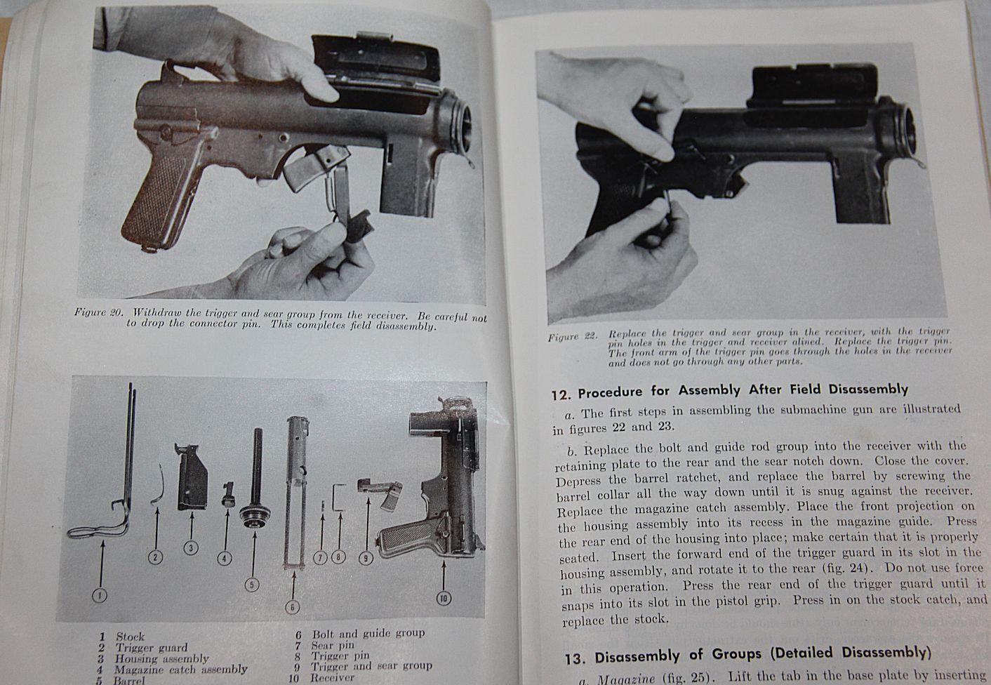Sears gun manuals ebook array m3 grease gun manual product user guide instruction u2022 rh testdpc co fandeluxe Gallery
