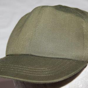 T192. VIETNAM 1971 DATED HOT WEATHER FIELD CAP