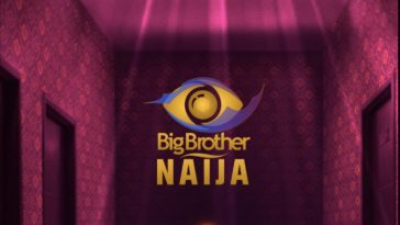 How to Vote for Big Brother Naija 2020 Housemates