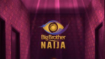 how to vote on big brother naija 2020