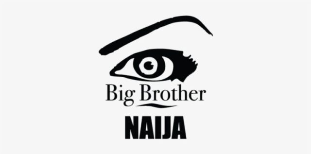 about big brother naija 2020