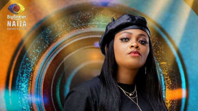 Tega Dominic Big Brother Naija 2021 Housemate Biography & Profile - Big  Brother Naija 2021 Latest News Today And Updates August, 2021. BBNaija  Season 6 News, Voting Polls, Quizzes, Housemate Biography, Nomination And  Live Eviction Show