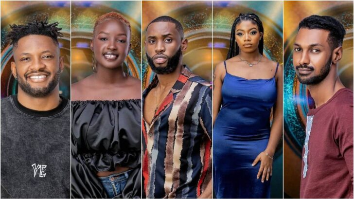Bbn eviction vote result today