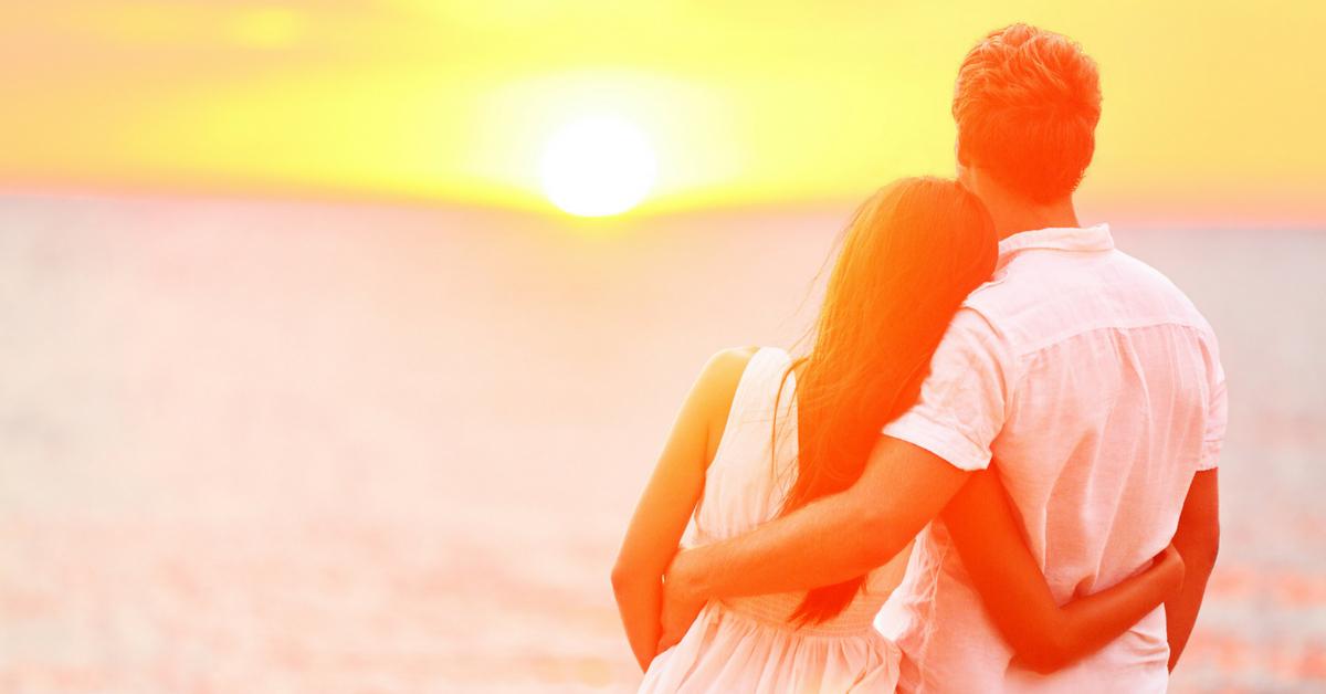 Любовь навсегда - Геннадий Строков