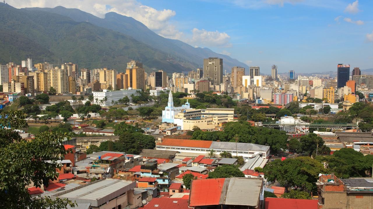 Caracas4