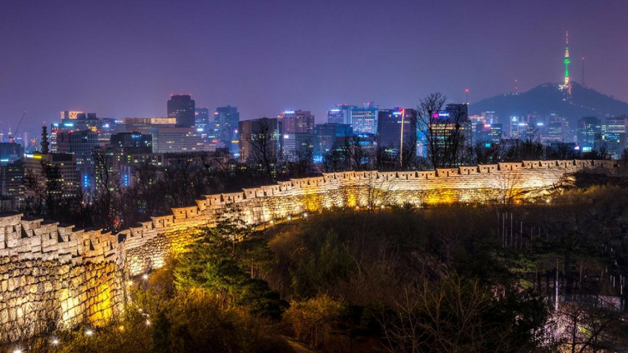 Seoul3