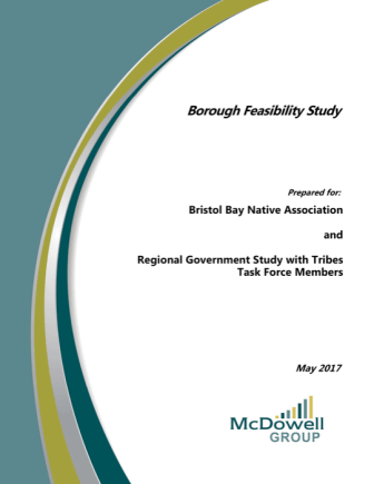 draft-borough-feasibility-study-for-public-comment